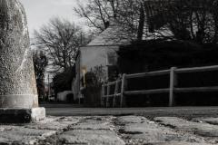sla_pave_05
