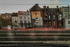 sla_rails_08