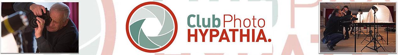 Club Photo Hypathia